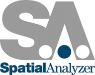 Spatial Analyzer