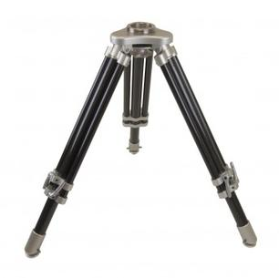 Carbon Tripod - Adjustable Height S-F2010