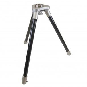 Carbon Tripod - Fixed Height S-F2009