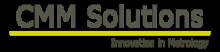 Cmm Solutions