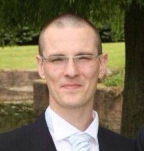Andrew Yeomans Owner