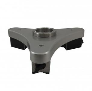 Premium Magnetic Base Mount S-F2006
