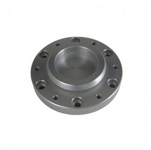 "Screw Down Mount - 3½""-8 UN S-F2005"