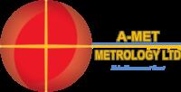A-met Metrology