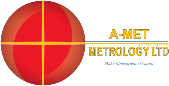 A-met Metrology