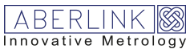 Aberlink Software