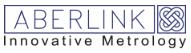 Aberlink Software