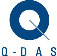 Q-Das SPC