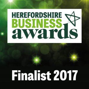 Awards_Finalist_Finalist_Logo