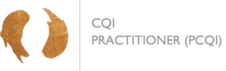 CQI Practitioner (PCQI)